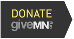 donate to stuart pimsler at givemn.org